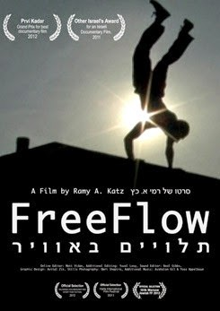 free flow movie